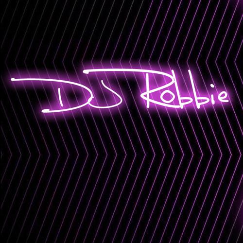 DJRobbie's avatar