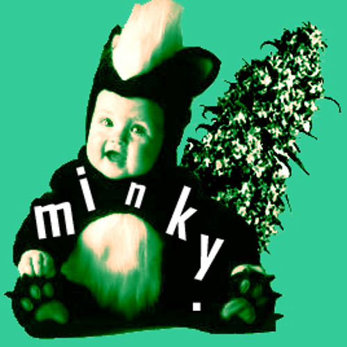 minky's avatar