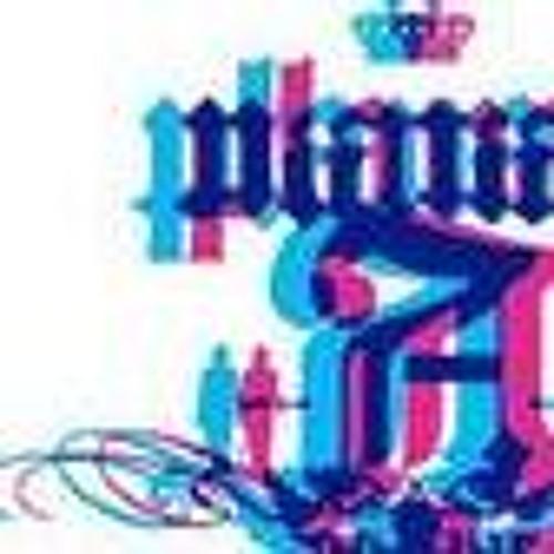 PlanasA's avatar
