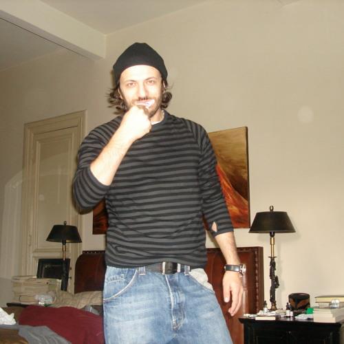 ecnebi's avatar
