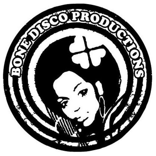 Bonedisco's avatar