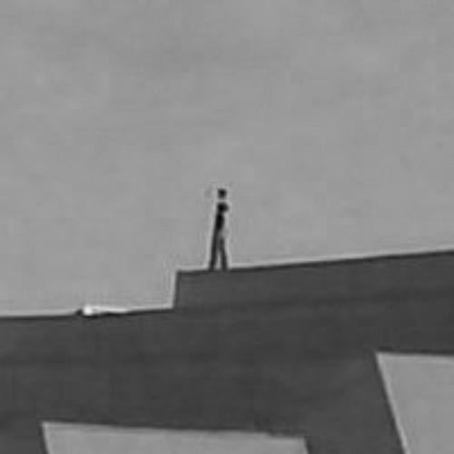 The Prophet [Mysteryland 26-08-06]