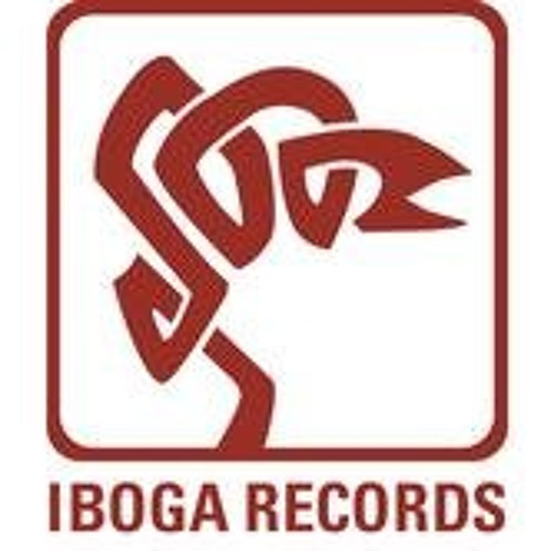 Iboga Records-old profile's avatar