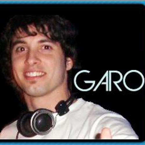 Garo's avatar