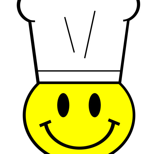 The Earl Chef De Party's avatar