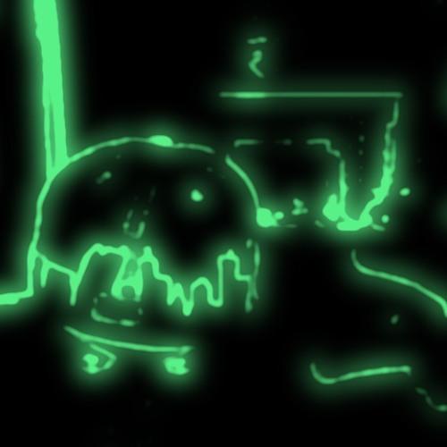 SKRILLZ's avatar