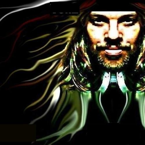 djandrearnold's avatar