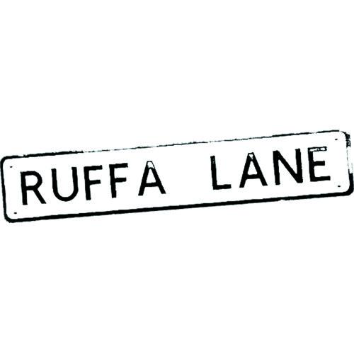 Ruffa Lane's avatar