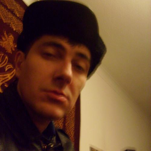 PeteUm's avatar