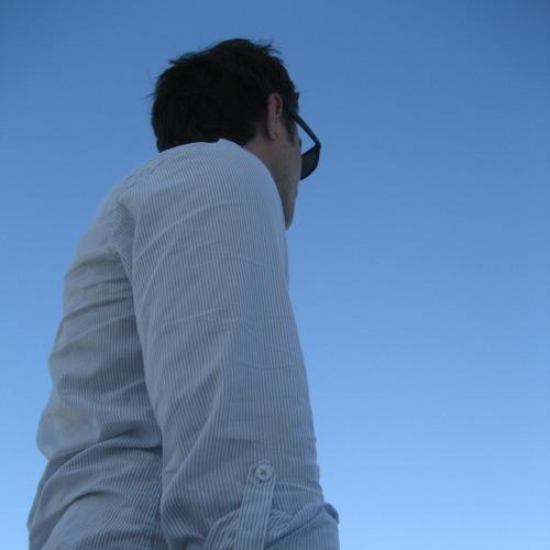 kelzo's avatar