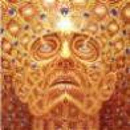 cosmolexa's avatar