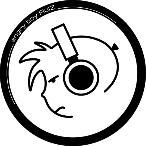 Imogen Heap - Hallelujah (angry boy RulZ Remix)
