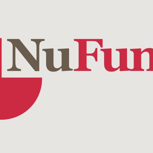 nufunk's avatar