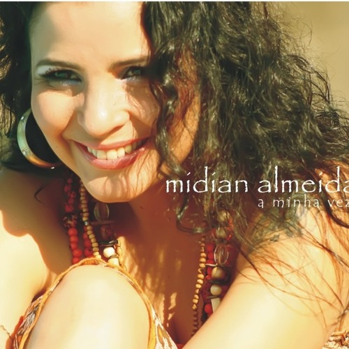 midianalmeida's avatar