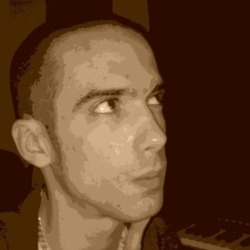 Scribbz's avatar
