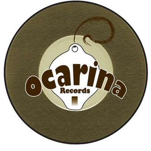 ocarinarecords's avatar