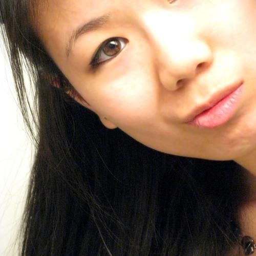 Mx Laelia's avatar