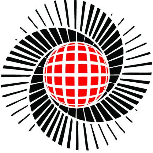 DanceMusicHub's avatar