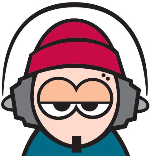 Dj Czech's avatar