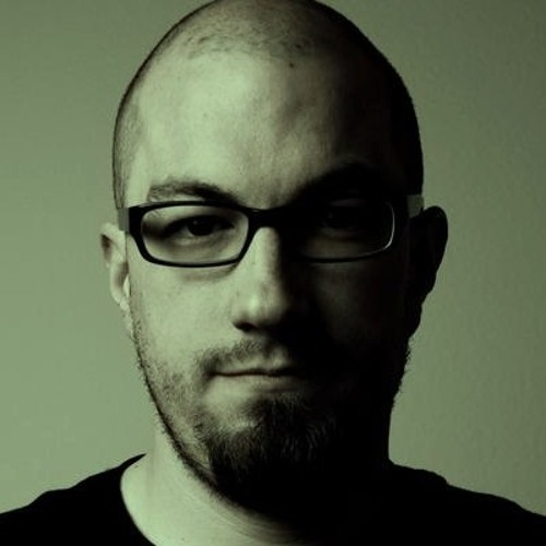bensonofone's avatar