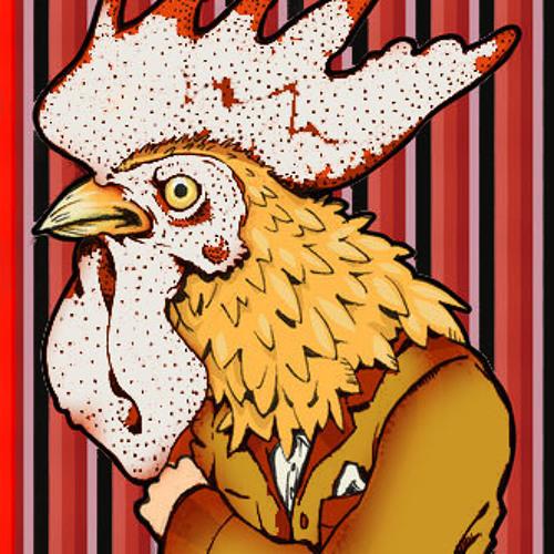MokotlaT's avatar
