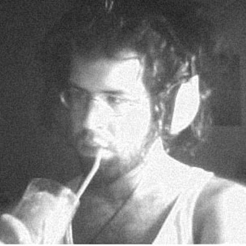 dj:anarxx's avatar