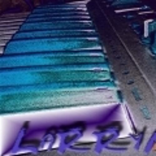 LaRRy The_ElectroRocka's avatar