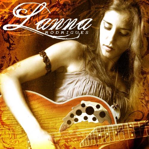 Lanna Rodrigues's avatar