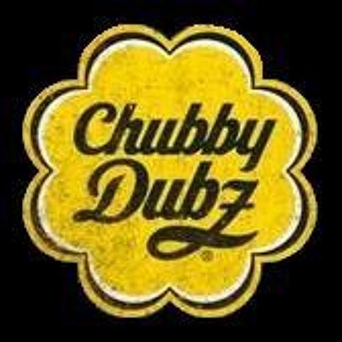 Chubby Dubz's avatar