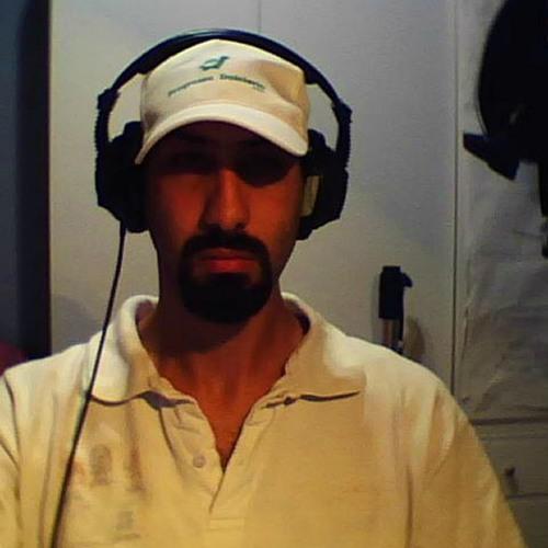 LUCIO MAZZOTTA DEEJAY's avatar