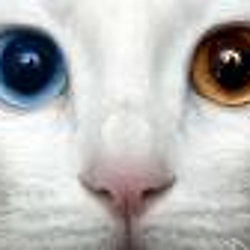 telectu's avatar