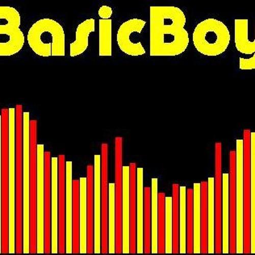 BasicBoy's avatar