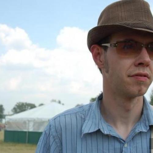 soulcialiser's avatar