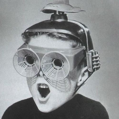 boon's avatar
