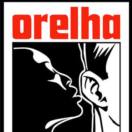 Orelha Negra's avatar