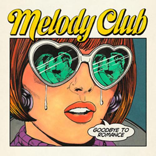 Melody Club's avatar