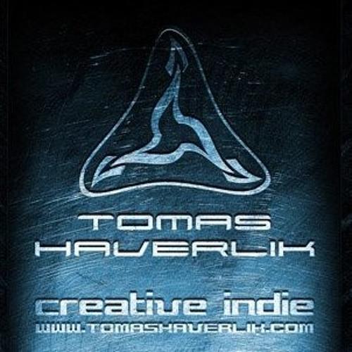 TOMAS HAVERLIK's avatar