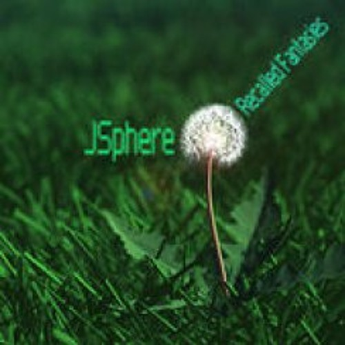 J-Sphere's avatar