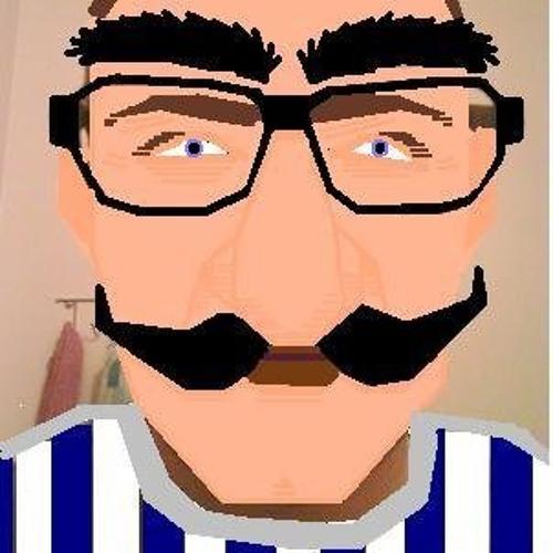 Gunnigunn's avatar