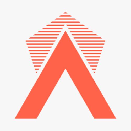 Broken Radar's avatar