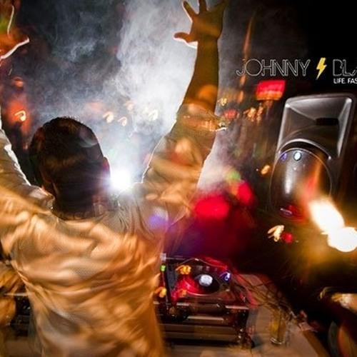 DJ Jose Carrillo's avatar