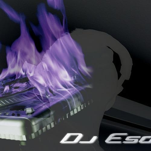 Deadmau5 - Ghost N Stuff (Nero vs. Dj Esoj Remix)