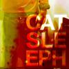 catsleeph