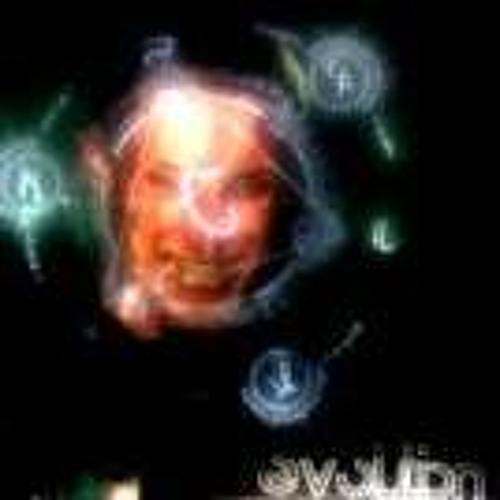 aiwazz's avatar