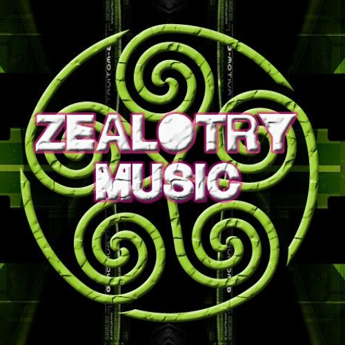 Zealotry Music's avatar