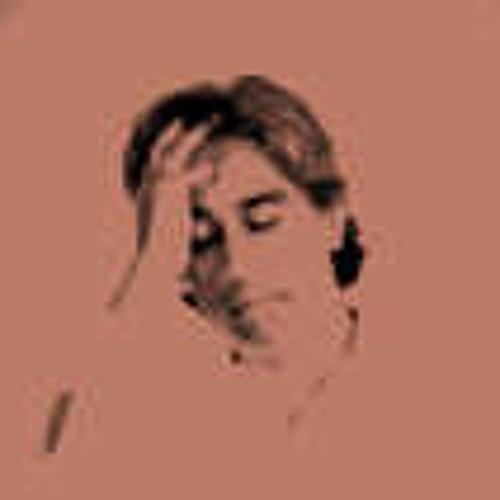 Phlorafan's avatar