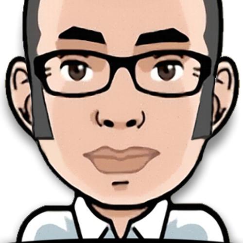 atoliver's avatar