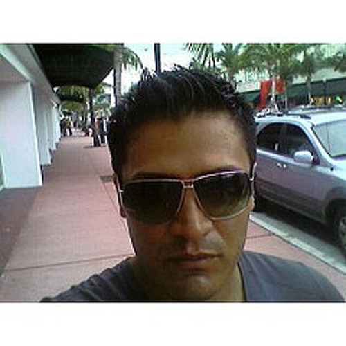 Mr.Carl M Brigante's avatar