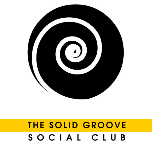 solidgroovesocialclub's avatar