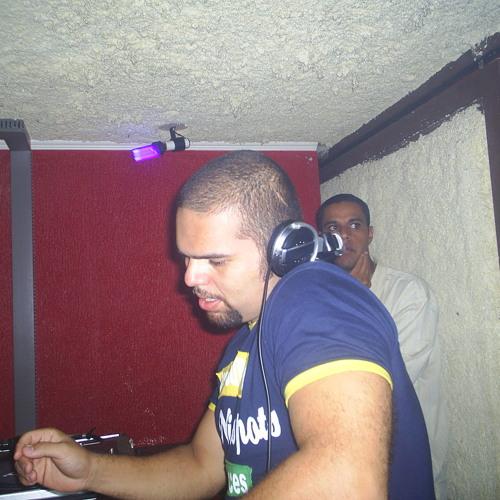 DJ Leandro Lima's avatar